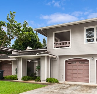 Residential Kapolei Property Management